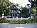 Ann Stevens House1.jpg