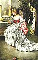 Anna Karenina - a novel (1919) (14784624673) (cropped).jpg