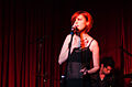 Anna Nalick at Hotel Cafe, 31 August 2011 (6158016236).jpg