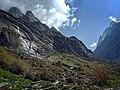 AnnapurnaTrekView1.jpg