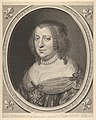 Anne of Austria MET DP833020.jpg
