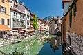 Annecy (16424794220).jpg