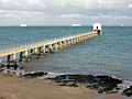 Another view of the Lifeboat station, Bembridge - geograph.org.uk - 64091.jpg