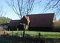 Anstey Hall Farm - geograph.org.uk - 644434.jpg
