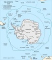 Antarctic-Convergence-Map.TIF
