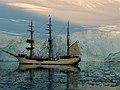 Antarctica Sailing Trip (3253643687).jpg