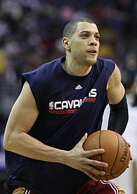 Anthony Parker Cavs2.jpg