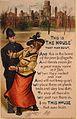 Anti Suffrage Postcard c.1908 02.jpg