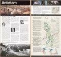 Antietam National Battlefield, Maryland LOC 95680173.tif