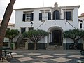 Antiga Câmara Municipal , Porto Santo - SDC10618.jpg