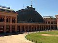 Antigua Estacion de Atocha.jpg