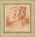 Antoine Watteau - Study of Woman's Head - Google Art Project.jpg