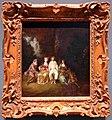 Antoine watteau, pierrot felice, 1712-13 (thyssen-bornemisza) 01.jpg