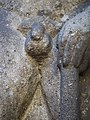Anton-Schmid-Hof, Nackedei beim Marokkaner-Brunnen.jpg