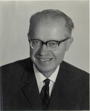 Anton Ingolič cover