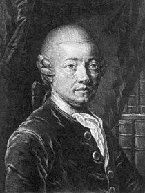 Anton von Störck 2.jpg