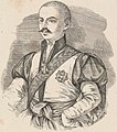 Antoni Pruszyński (cropped).jpg