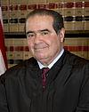 Antonin Scalia Officiële SCOTUS Portrait crop.jpg