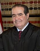 Antonin Scalia Official SCOTUS Portrait crop