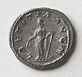 Antoninien de Gordien III, 240-243 (revers).jpg
