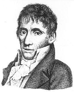 Antonio Rolla Italian musician
