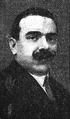 Antonio Puig Castillo.png
