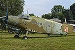 Antonov An-2T '5705' (18967813463).jpg