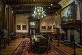 Antwerp Belgium Museum-Plantin-Moretus-02.jpg