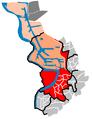 Antwerpen - wijken.PNG