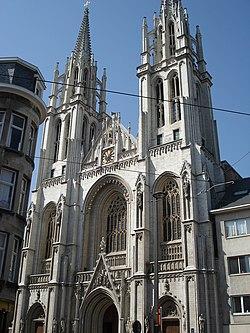 Antwerpen Sint-Joriskerk1.JPG