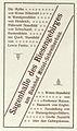 Anzeige Sagenhalle 1912.jpg