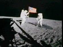 Ficheiro:Ap14 flag.ogv