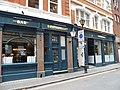 Ape & Bird, West Street.jpg