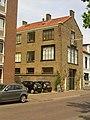 Apeldoorn-kanaalnoord-06200007.jpg