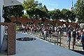 Apertura del Complejo Cultural de Los Pinos - 16.jpg