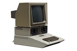 Apple II-IMG 7067.jpg