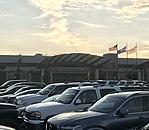 Appleton International Airport.jpg