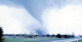 April 2, 1982 Bonham, Texas tornado.png