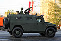 April 29th rehearsal of 2014 Victory Day Parade in Moscow (561-02).jpg