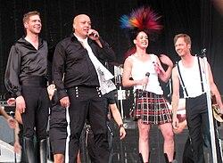 Aqua Gron Concert 2008.jpg