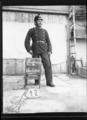 ArCJ - Militaire, août 1914 - 137 J 2492 a.tif