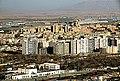 Arak، das Industriegebiet - اراک قطب صنعت ایران - panoramio.jpg