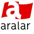 Aralar.png
