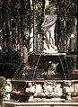 Aranjuez-02-Herkulesbrunnen-1983-gje.jpg
