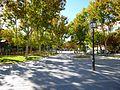 Aranjuez - 02.JPG