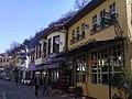 Arapşükrü sokağı,bursa - panoramio - cankurtaran.jpg