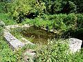 Arbanats Fontaine-lavoir de la Hontière.jpg