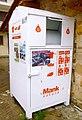 Arbizu - Reciclaje de residuos urbanos 1.jpg