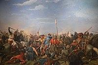 Arbo - Battle of Stamford Bridge (1870).jpg
