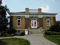 Arcadia Free Public Library NRHP 94000388 Trempeleau County, WI.jpg